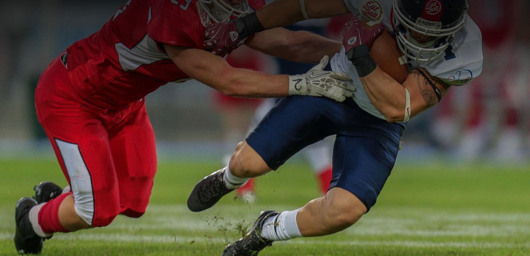 Entretien terrains sportifs, football, soccer, balle-molle, baseball